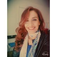 Dr E.Elif Zeydan