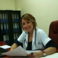 Dr. Selin Çakmak