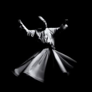 Sufizm ve Homeopati