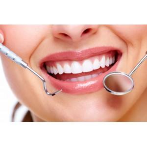Homeopati ve Diş Tedavisi