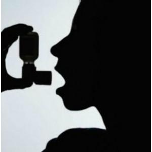 Astma (astım)