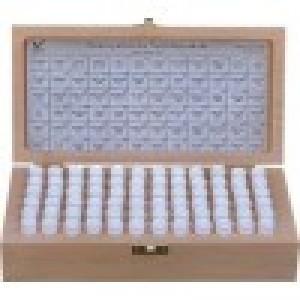 Homeopatik  Aciller