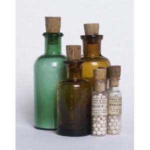 Sık Boğaz Enfeksiyonlarında Homeopati