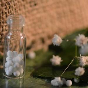 Nezle-Soğuk Algınlığı-Grip ve Homeopatik Çözüm