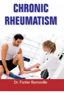 Chronic Rheumatısm