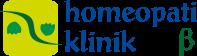 Homeopati Klinik